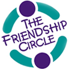 Friendship Circle of Colorado